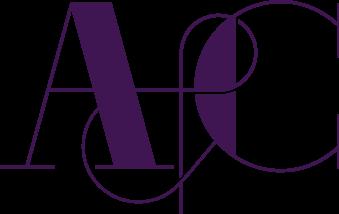 AC Jobs Logo